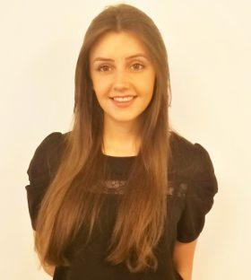 Profile image of
